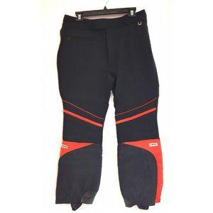 Vintage Roffe Skiwear Ski Pants Snow Men's Sz 36